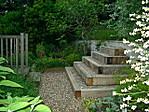 top steps